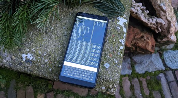 Yet Another Librem 5 and PinePhone comparison